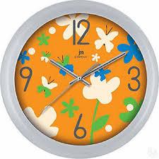 Купить <b>часы</b> для дома бренд <b>Lowell</b> в РОССИИ - Я Покупаю