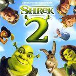 I <b>need</b> some sleep — Shrek (Шрек) | Перевод и текст песни ...