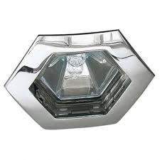 <b>Настольная лампа Nowodvorski</b> Alaska Black <b>5753</b> купить по ...