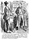 articled clerk