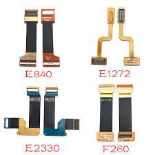 For Samsung S5230 D900 S3100 F260 S3550 E2330 I8510 L878 ...