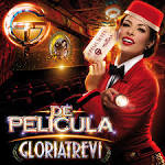 Habla Blah Blah by Gloria Trevi