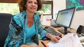 GABRIELE AHRENS - Alle News zur Person - KULTUR_7cd19ede-c37a-4d3b-8453-90c539fe336d-013--280x158