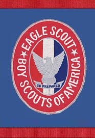 Eagle Scout Logo 1000 Images About Eagle Scout On Pinterest Congratulations Card