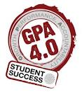 Images & Illustrations of GPA