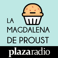La Magdalena de Proust