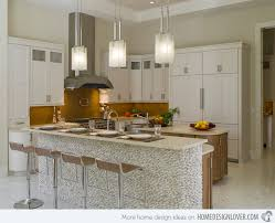 black kitchen island cart kitchen island lighting ideas home decor gallery island lighting ideas with black black kitchen island lighting
