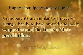 Grandparents-Day-Quotes-Photos.jpg
