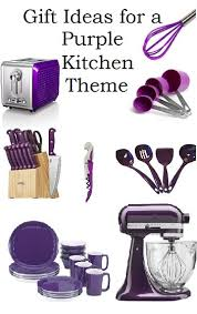 kitchen items store: purple kitchen towels accessories utensils toasters coffee ideas