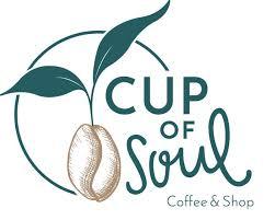 <b>Cup</b> Of <b>Soul</b> - Coffee & Shop - CBD Blüten, CBD Öle