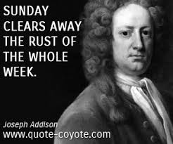 Joseph Addison quotes - Quote Coyote via Relatably.com