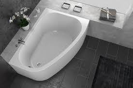 <b>Акриловая ванна 170х120 см</b> L Kolpa San Chad Basis (арт ...