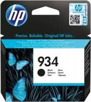 <b>HP 934</b> C2P19AE – купить <b>картридж</b>, сравнение цен интернет ...