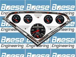 similiar nova fuel gauge keywords gauge panel dash insert on 70 chevelle fuel gauge wiring diagram