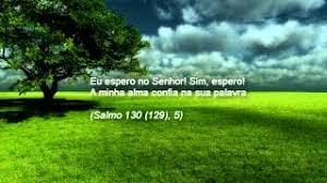 Resultado de imagem para imagens do salmo 129
