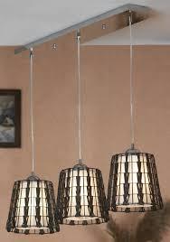 Купить подвесной <b>светильник lussole</b> promo <b>fenigli lsx</b>-<b>4176</b>-<b>03</b> по ...