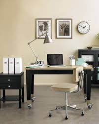 Martha Stewart Home Office Furniture  M