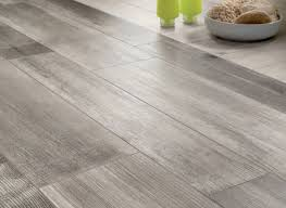 Gray Tile Kitchen Floor Modern Floor Tile Give Your Bathroom A Modern Makeover By