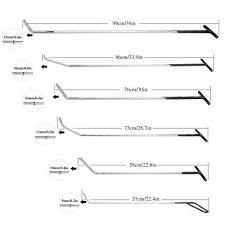 Paintless Tools Push Rods <b>Spring Steel</b> Dent Repair Line Board ...