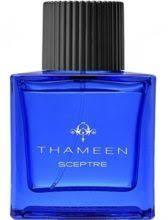 <b>Thameen</b> « Brands « Maison De Parfum