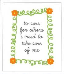 Hospice Volunteer Appreciation Quotes. QuotesGram
