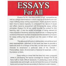 advanced essays for all by m imtiaz shahid and arshad saeed advanced essays for all by m imtiaz shahid and arshad saeed 1