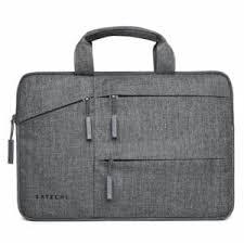 Купить товары категории <b>Сумки</b> и рюкзаки <b>Satechi</b> по доступным ...