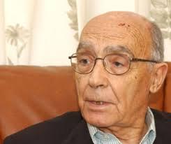 """""""Dios como problema"""" - texto de José Saramago - en los mensajes: """"Ensayo sobre la lucidez"""", libro del mismo autor del año 2004 y breve biografía de Saramago Images?q=tbn:ANd9GcSwu1ZmEdIMF-M1oBvfapwfc9J6mfXxgUM2_RB61KNElYHbAZJj7w"""