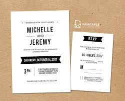 images about wedding invitation templates on diy pdf printable wedding invitation and rsvp