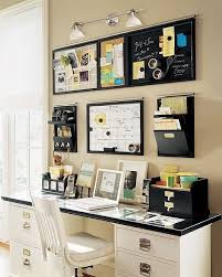 1000 ideas about small office storage on pinterest office storage small office and attic ideas chic home office design
