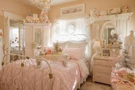 decorate vintage shabby chic bedroom ideas bedrooms ideas shabby