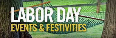 Image result for Labor Day San Francisco picture