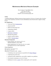 resume key skills examples government military resume examples resume key skills examples qualifications key resume printable key qualifications resume full size