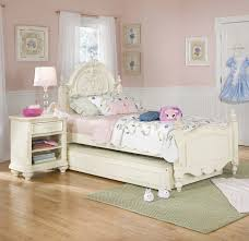 awesome childrens bedroom furniture white awesome bedroom furniture kids bedroom furniture