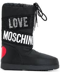 <b>Love</b> Moschino <b>Shoes</b> – <b>Footwear</b> Online – Farfetch