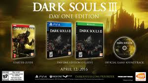 dark souls iii trophies achievements list the gazette review dark souls iii trophies achievements