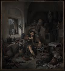 file cornelis bega the alchemist jpg file cornelis bega the alchemist jpg