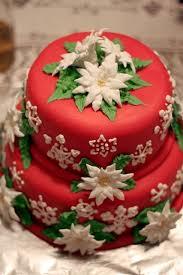 عيد ميلاد سعيد اسامة images?q=tbn:ANd9GcS