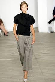 Brunello Cucinelli Многослойный <b>Свитер</b> - <b>Stefania</b> Mode ...
