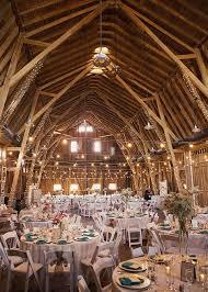barn_wedding_lights_40 barn_wedding_lights_41 barn_wedding_lights_42 barn_wedding_lights_44 barn wedding lights