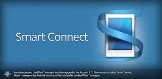 <b>Smart</b> Connect - Apps on Google Play