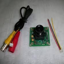 FPV camera 700TVL <b>1</b>/<b>3 Sony</b> 960H <b>CCD</b> Sensor <b>effio</b> (<b>4140</b>+<b>673</b> ...