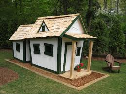 images about Kids Playhouse Plans on Pinterest   Playhouse       images about Kids Playhouse Plans on Pinterest   Playhouse Plans  Teds Woodworking and Pallet Playhouse