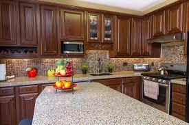 grain laminate kitchen countertop surfaces pinterest worktops