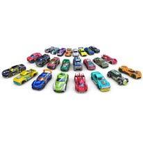 Mattel Hot Wheels K5904 Хот Вилс Машинки Подарочный <b>набор</b> ...
