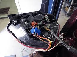 gallery curt brake controller wiring diagram niegcom online galerry curt brake controller wiring diagram