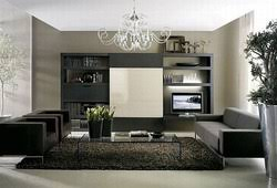 but despite people complaining decorate priority for mobile blacks always have neither the room nor the black furniture well the black interior is a work blacks furniture