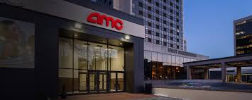amc headquarters plaza 10 morristown new jersey 07960 amc amc headquarters plaza 10 morristown new jersey 07960 amc theatres