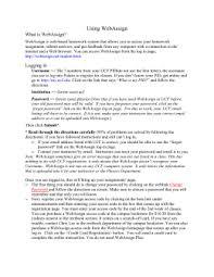 www tutor homework com  for tutoring  homework help  or help with studylib net Using WebAssign