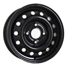 Автомобильные диски replikey, диаметр центрального отверстия ...